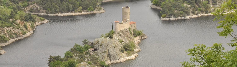 Faszination Burg